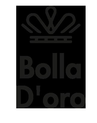 Bolladoro