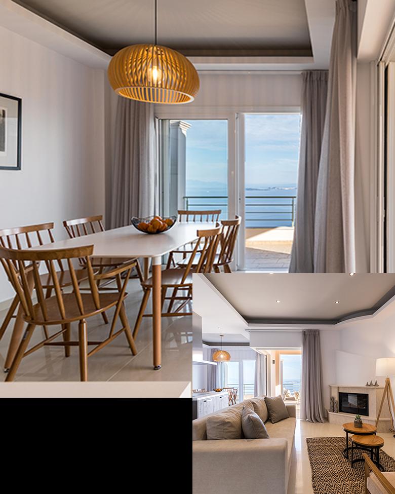 home_resort2_villa