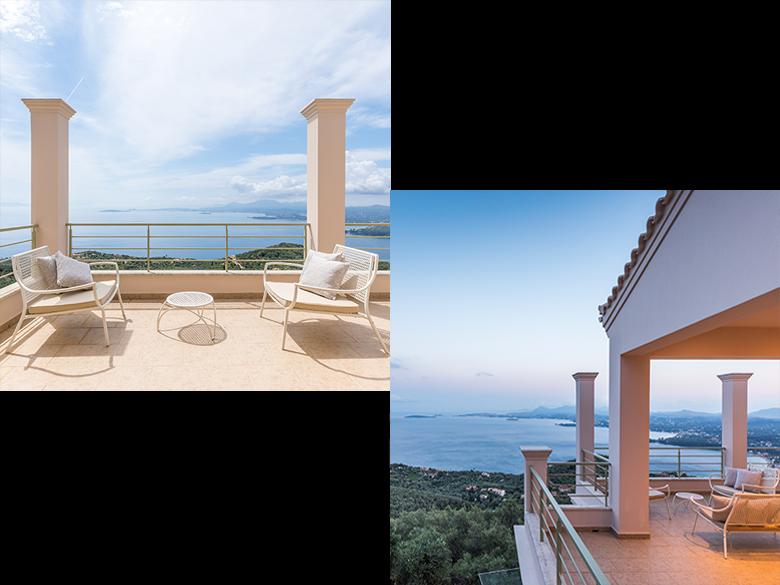 home_resort_villa